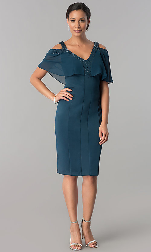 Style: IT-117426 Detail Image 1