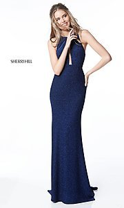 Style: SH-51527 Front Image