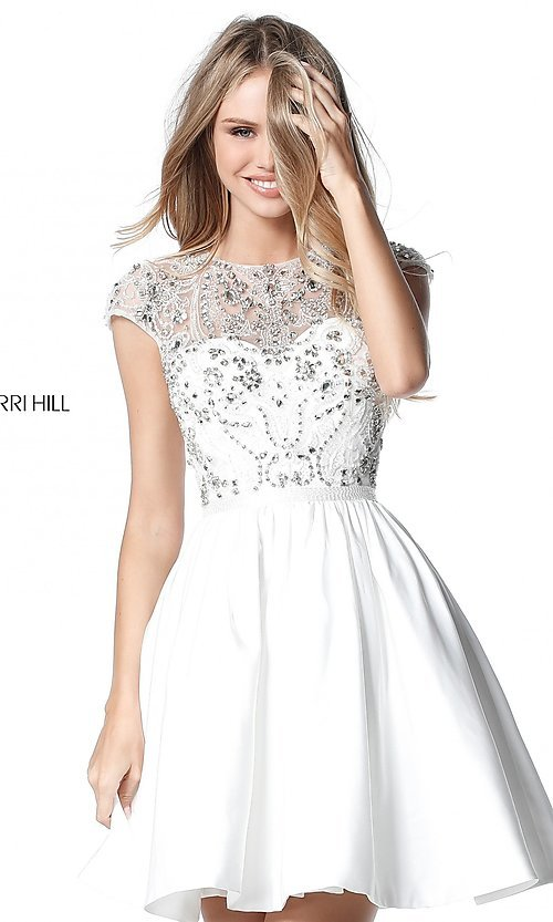 Style: SH-51515 Front Image