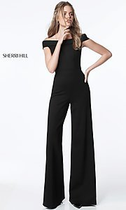 Style: SH-51433 Front Image