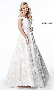 Style: SH-51451 Front Image