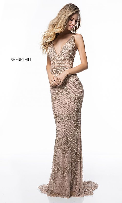 Style: SH-51475 Detail Image 3