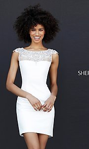 Style: SH-51328 Front Image