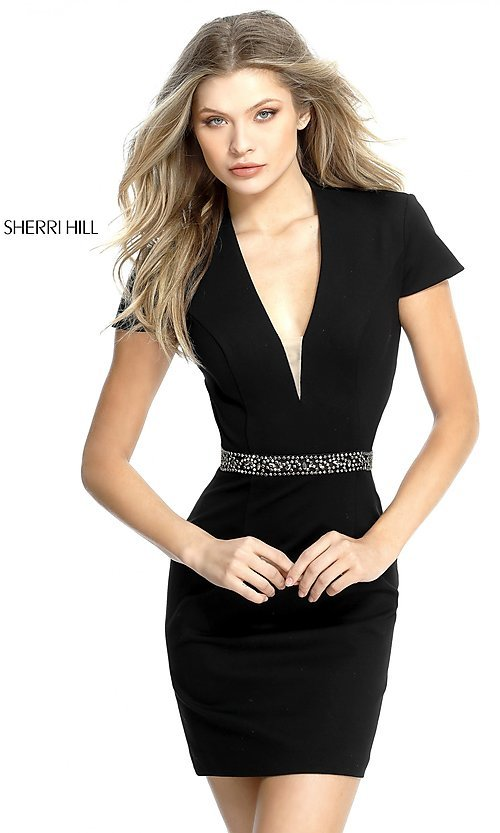Style: SH-51331 Front Image