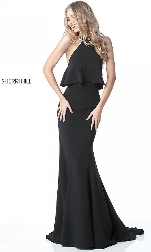 Style: SH-51488 Detail Image 2