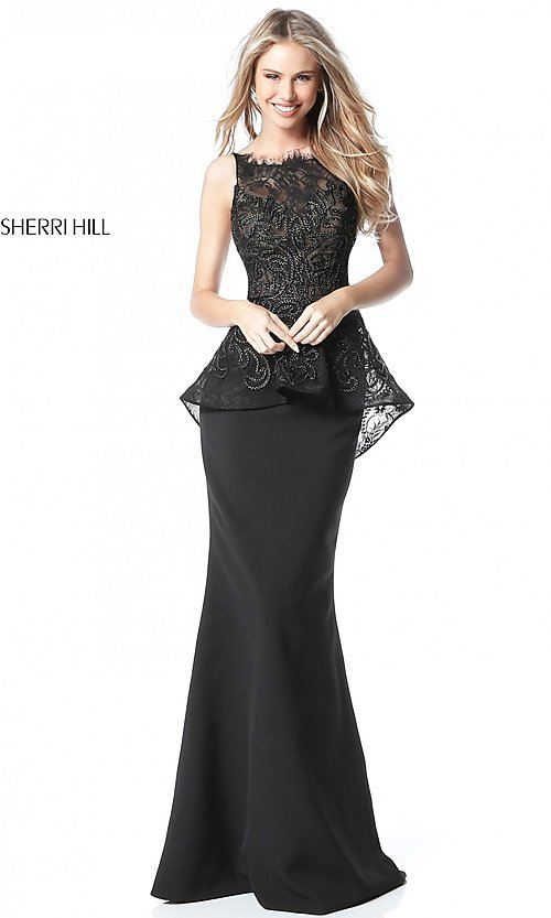 Style: SH-51490 Front Image