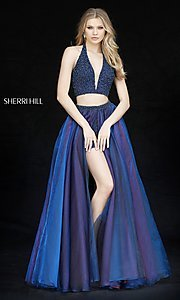 Style: SH-51237 Front Image