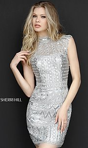 Style: SH-51278 Detail Image 2