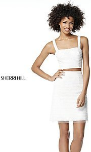 Style: SH-51279 Front Image