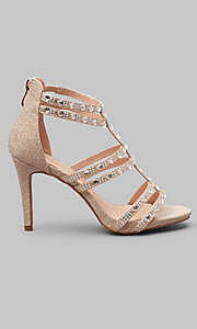 Style: LL-Lora-Nude Detail Image 1