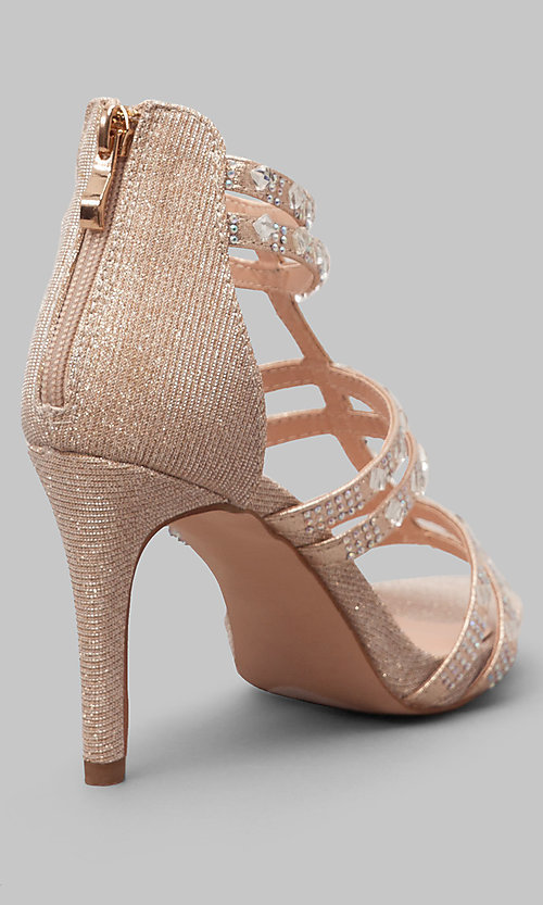 Style: LL-Lora-Nude Detail Image 2