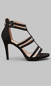 Style: LL-Lora-Black Detail Image 1