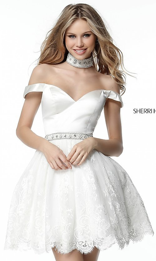 Style: SH-51385 Front Image