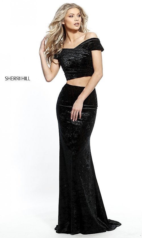 Style: SH-51408 Detail Image 2