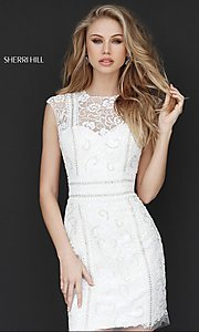Style: SH-51287 Front Image