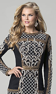 Style: LD-32921 Detail Image 1
