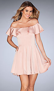 Style: LF-25070 Detail Image 2