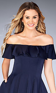Style: LF-25070 Detail Image 1