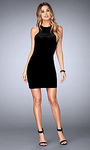 Style: LF-25091 Detail Image 3