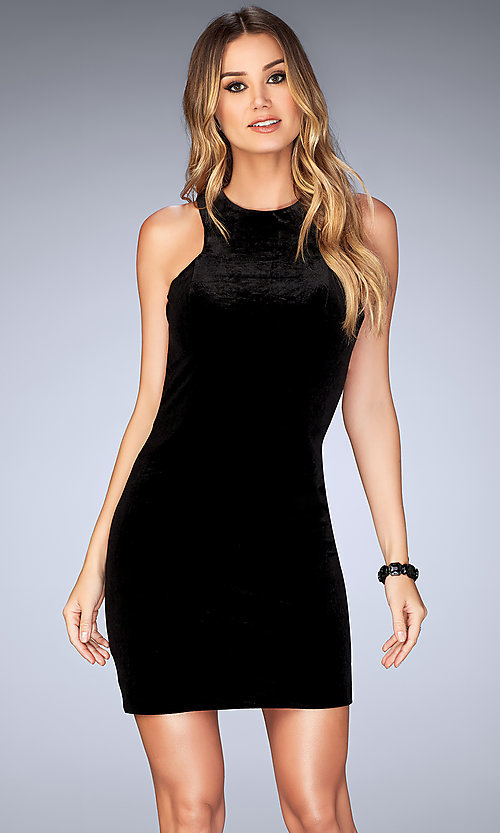 Style: LF-25091 Detail Image 2