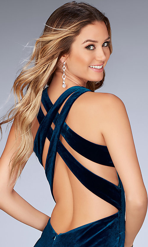 Style: LF-25091 Detail Image 1
