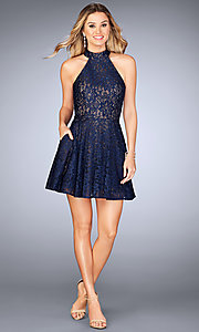 Style: LF-25099 Detail Image 1