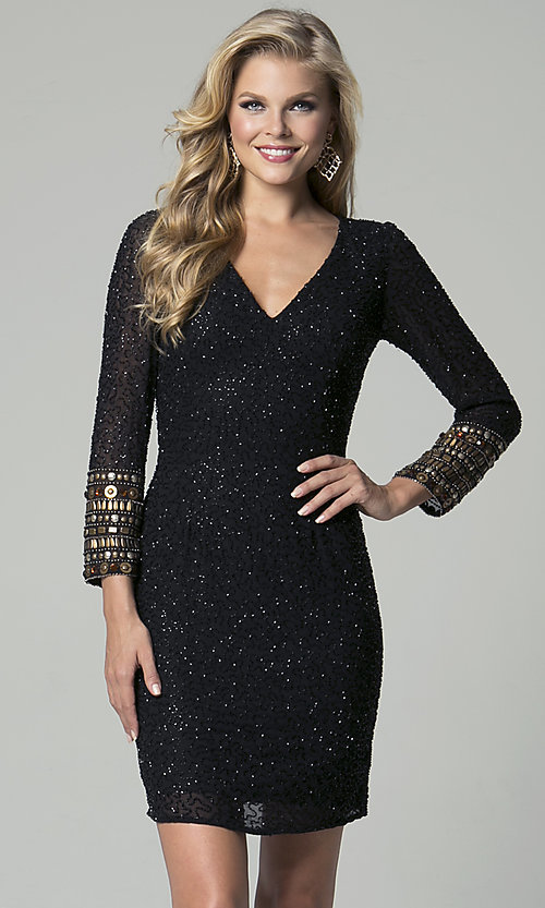 Style: LD-32860 Front Image