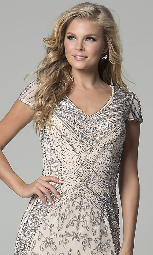 Style: LD-32894 Detail Image 1