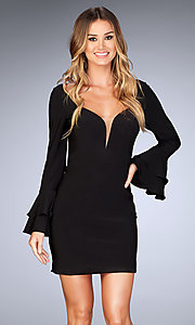 Style: LF-25366 Detail Image 2