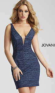 Style: JO-45810 Front Image