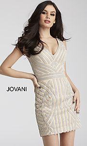 Style: JO-55928 Detail Image 2