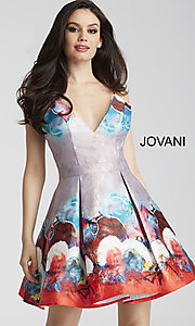 Style: JO-51793 Front Image