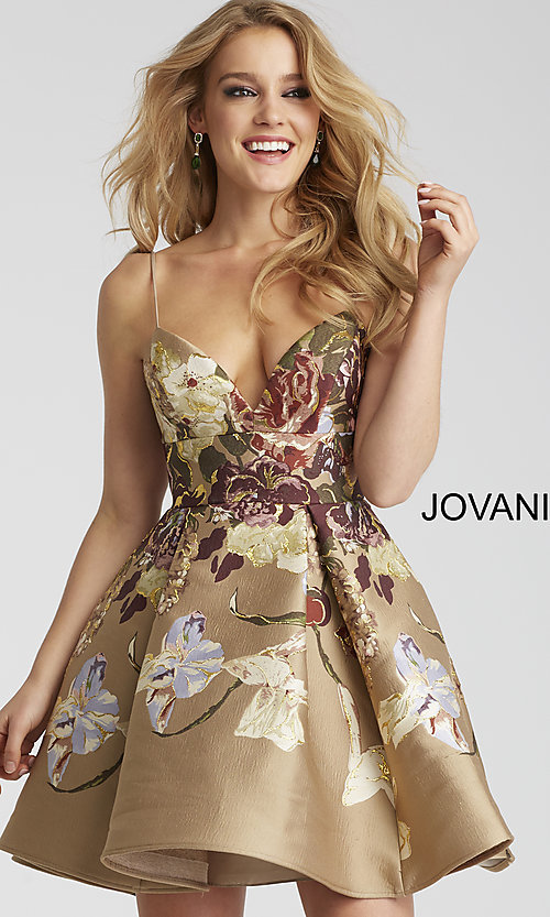 Style: JO-54992 Front Image