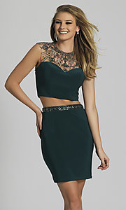 Style: DJ-A5944 Front Image