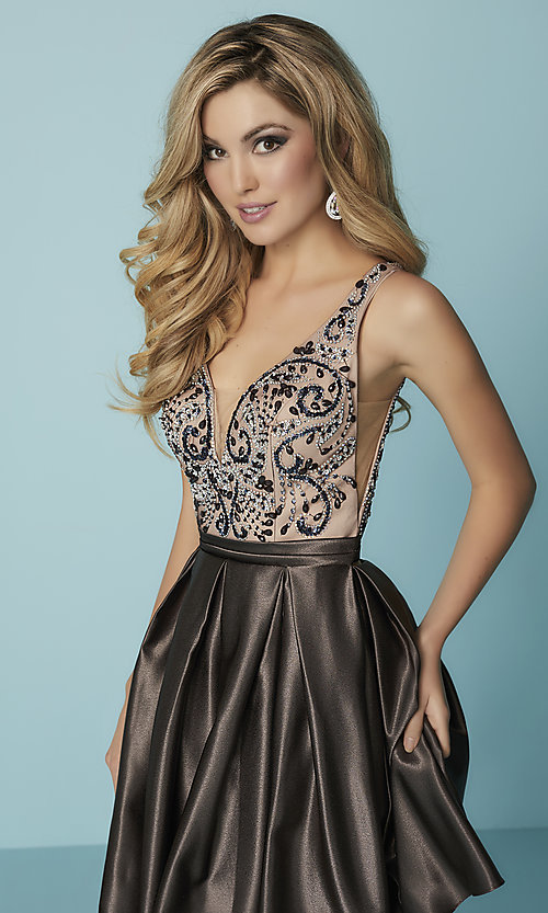 Style: HS-27169 Detail Image 3