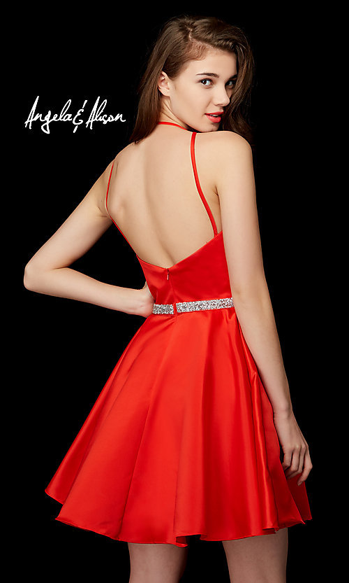 Style: AN-72015 Back Image