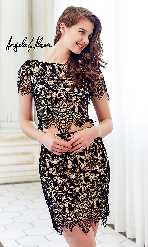 Style: AN-72030 Detail Image 1