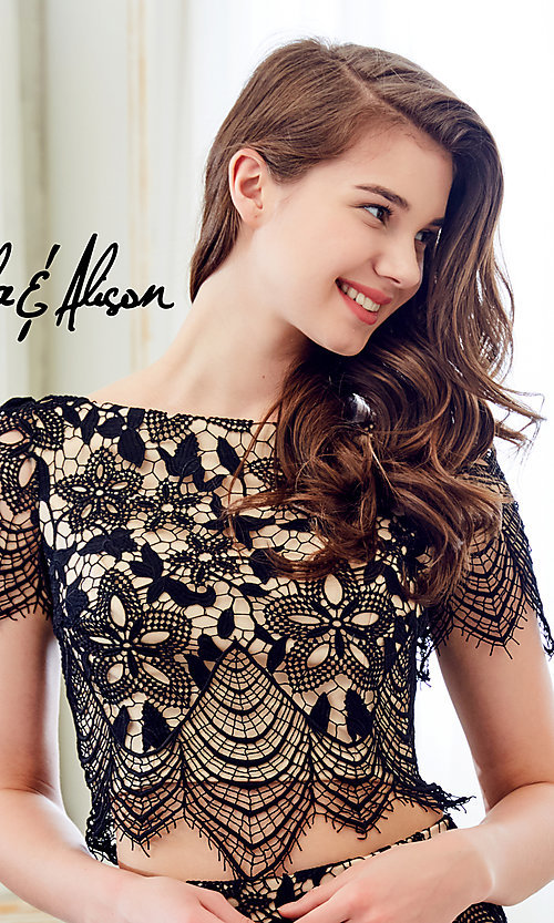 Style: AN-72030 Detail Image 2