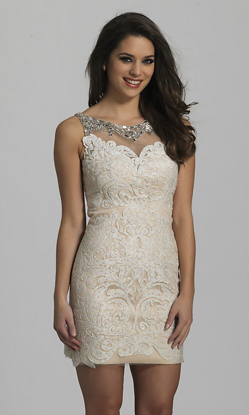 Style: DJ-2949 Front Image