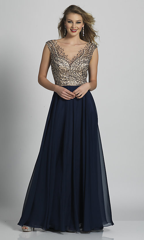 Style: DJ-A4465 Front Image