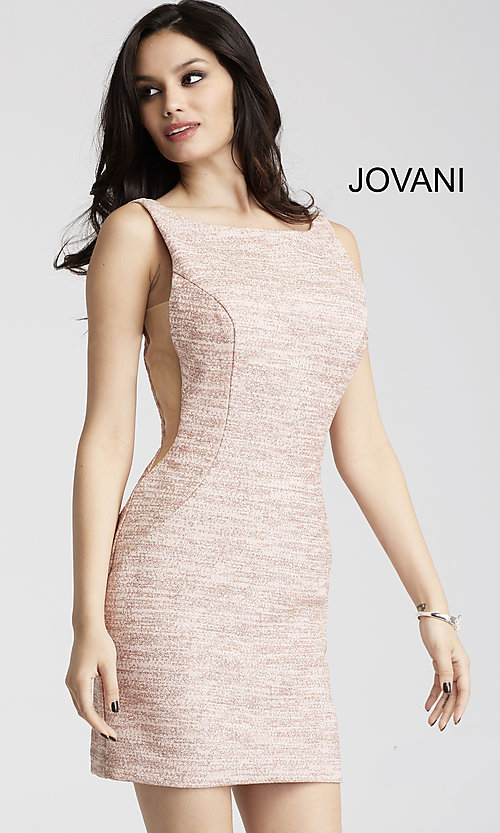Style: JO-42863 Front Image