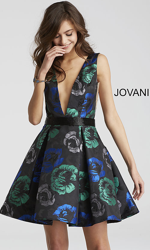 Style: JO-43097 Detail Image 2