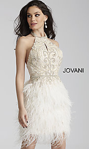 Style: JO-45547 Front Image