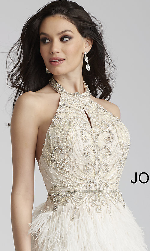 Style: JO-45547 Detail Image 1