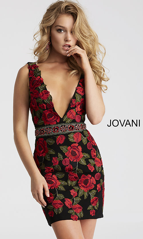 Style: JO-45743 Front Image