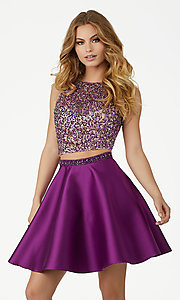 Style: ML-33038 Front Image