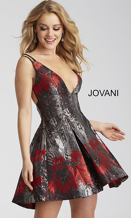 Style: JO-51178 Front Image
