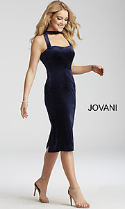 Style: JO-51420 Detail Image 2