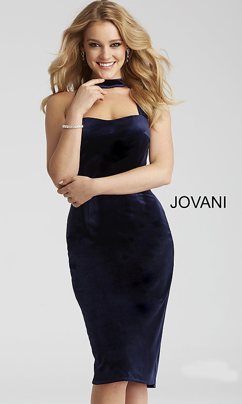 Style: JO-51420 Front Image