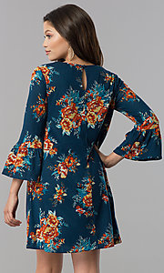 Style: AS-A8057D19B25 Back Image